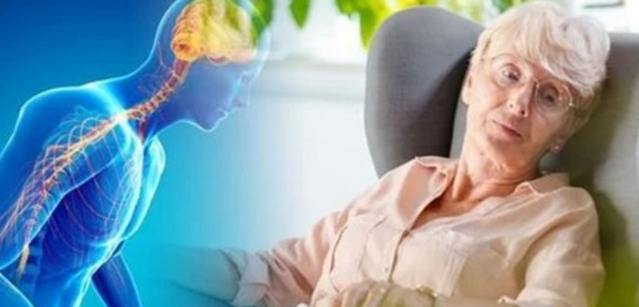 فى اليوم العالمي ل باركنسون ٠٠ معلومات لم تعرفها عن المرض