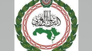 العسومي: اتفاقية البرلمان العربي مع الأمم المتحدة خطوة هامة نحو مأسسة قوية في مجالات عديدة