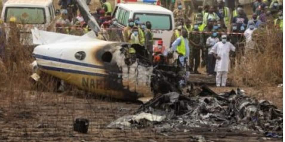 وزارة الخارجية:مصر تقدم التعازي والمواساة في حادث تحطم الطائرة السودانية