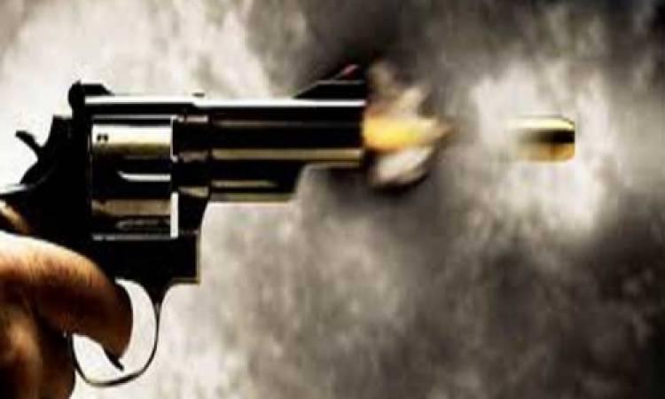 وحدة مباحث أخميم تكشف غموض اصابة مدرس بطلق نارى