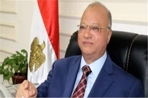 اللواء خالد عبد العال محافظ القاهرة يصدر قرارآ هامآ احساسآ بالمواطنين واستجابة لمطالبهم المشروعة