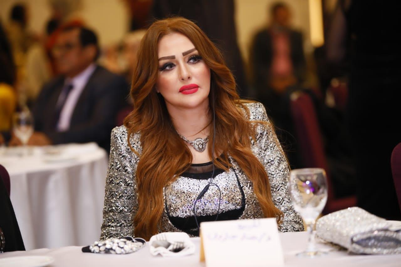 خبيرة إقتصاد تدعو الدول العربية لنهج خطة مصر فى التقدم الإقتصادى
