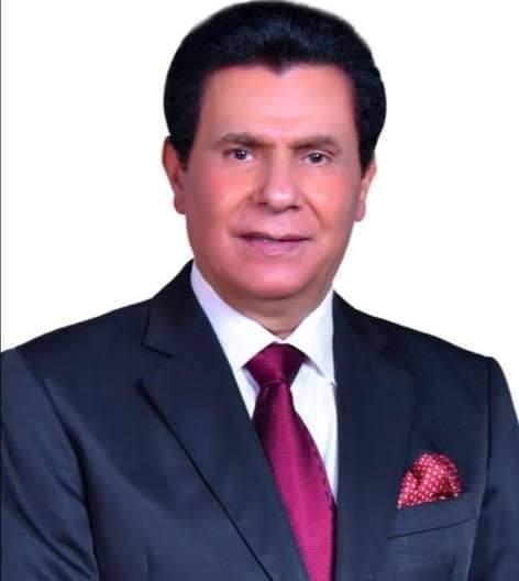 النائب محمد الصالحى القاهرة والرياض قلب العروبة النابض.. وعلاقتهما خاصة واستراتيجية