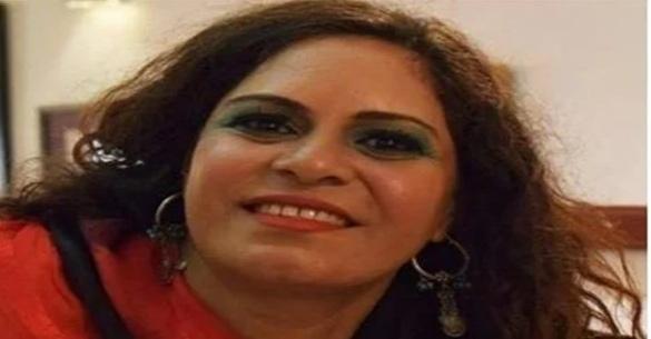 عن صورة المرأة في المسرح المعاصر ينطلق مهرجان ايزيس
