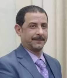 أمين حزب مصر القومي بالمرج السيسي أنقذ البلاد والمنطقة من حكم الفاشية الدينية