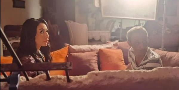 مليون مشاهدة يحققها الفيلم القصير سترونج اندبندنت وومان على الفيس بوك