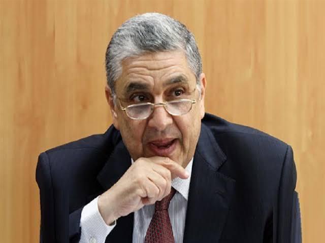 مجلس إدارة الخبر الفورى يشيد بإستجابة مكتب الوزير ومكتب رئيس شبكة كهرباء مصر العليا وحل مشاكل المواطنين