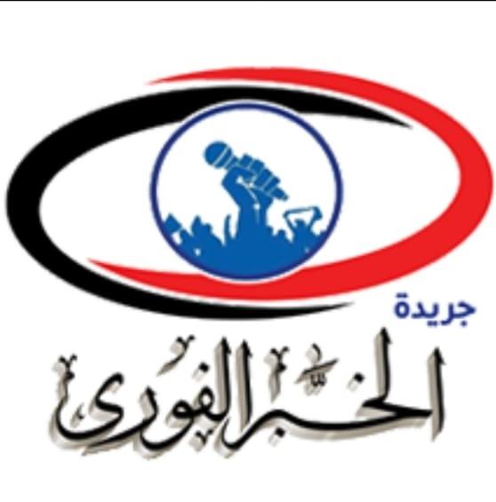 الخبر الفوري يهنئ العمدة هاني لطفي لتوليه منصب عمدة قرية نجع حمد بطهطا