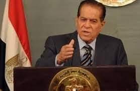 مجلس جامعة سوهاج ينعي الدكتور كمال الجنزوري رئيس وزراء مصر الأسبق