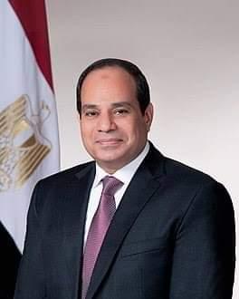إنجازات فخامة الرئيس عبد الفتاح السيسى لمصر لا حصر فليكتبها المؤرخين وكتاب التاريخ