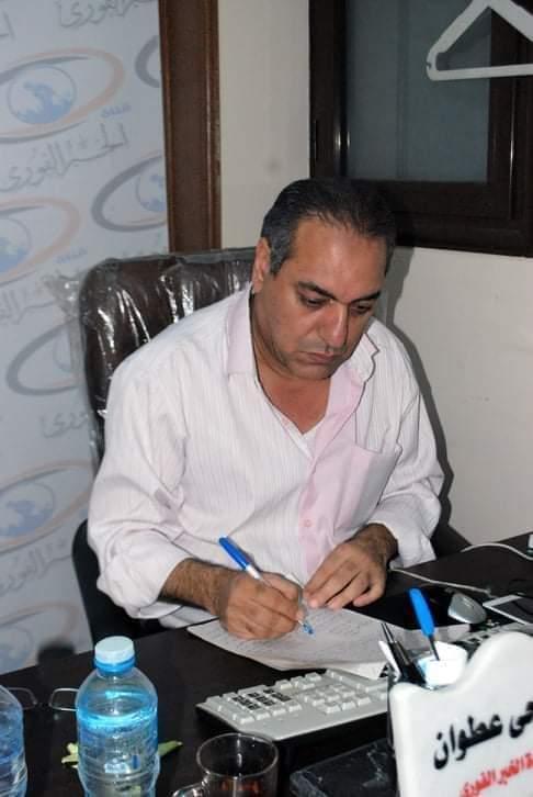 عبدالحى عطوان يكتب ;- ذكرياتنا مع 30 يونيو من تمرد للخلافة المزعومة وفروسية قائد