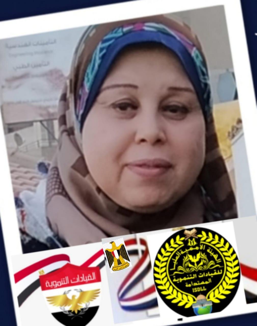 الدكتورة حنان عبدالآخر تكتب:- عن غياب الوعى التنموى على مستوى الشخصى والمجتمعى