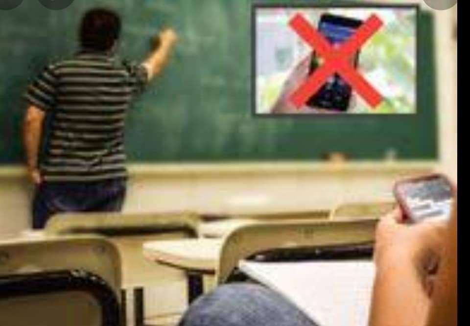 التعليم: قرارات صادمة للطلاب والمعلمين بشأن العام الدراسي الجديد 2021/2022.