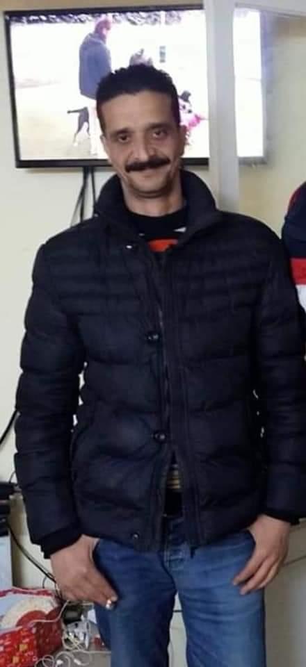 اسحق فرنسيس يكشف تفاصيل استشهاد الامين محمد علي بمباحث الخصوص