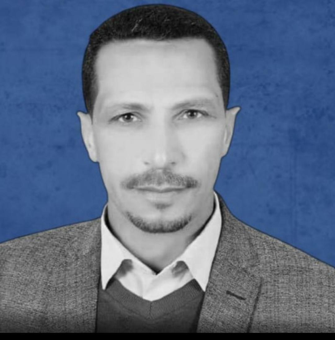 ناصر حمادة يكتب لماذا نحتاج إلى المحليات الآن؟
