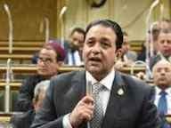 نقل البرلمان تؤكد حسن إدارة أزمة قطاري سوهاج ..ويطالب بإحالتها للجنة