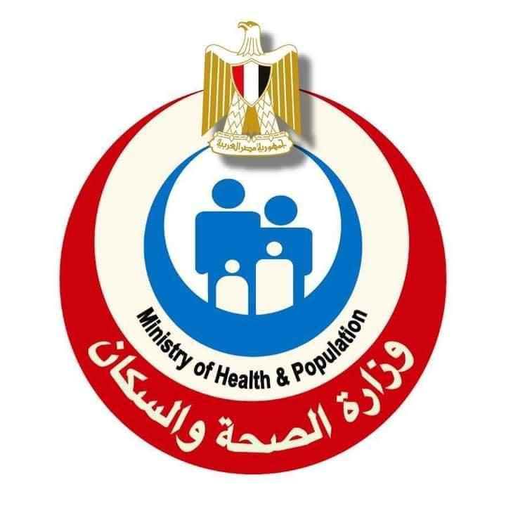 الصحة المصرية تعلن عن عدد المصابين في حادث قطار الإسكندرية