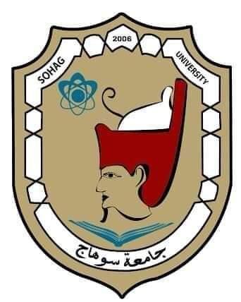 المجلس الأعلى للثقافة يعلن فوز ٣ علماء بجامعة سوهاج بجوائز الدولة التقديرية والتشجيعية