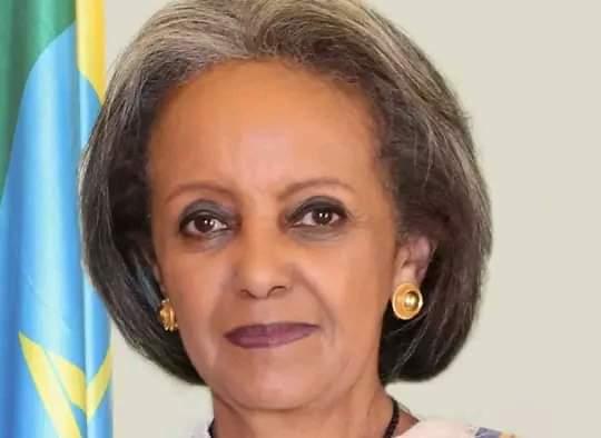 استفزاز اثيوبيا مستمر على الرغم من بداية مفاوضات جديدة بين كل من مصر والسودان وإثيوبيا