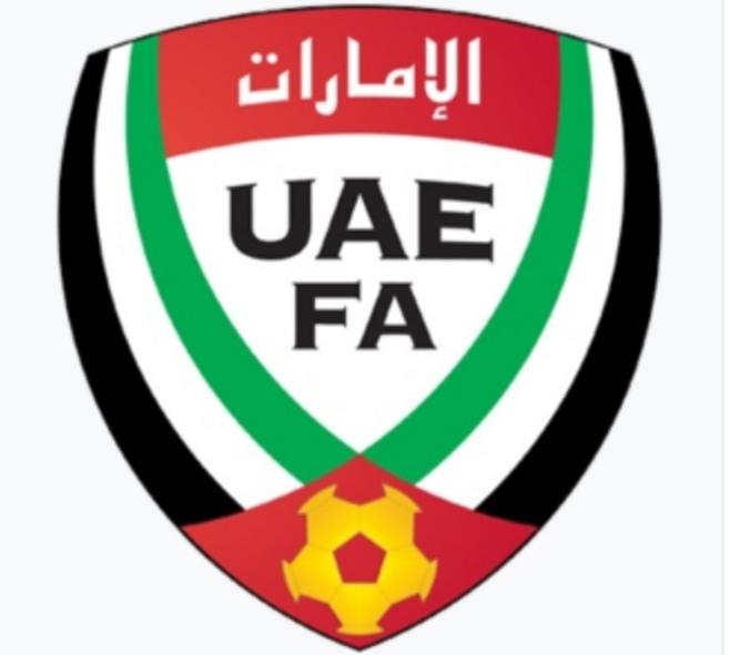 الإمارات تكتسح الهند 6-0 فى أعلى وأقوى المباريات الودية