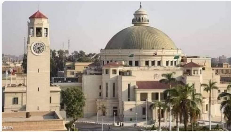 موافقة مجلس الوزراء  علي  تخرج الطالب الجامعي وفقاََ لعدد الساعات المعتمدةوليس بقضاء عدد معين من السنوات الدراسية.