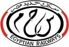 عاجل: بيان صادر عن هيئة السكك الحديدية: