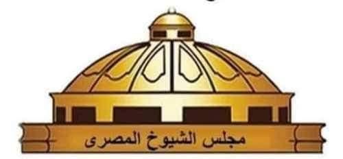 نواب البرلمان يطالبون بلجنة تقصي  حقائق برلمانية و محاسبة المقصرين في حادث قطاري سوهاج