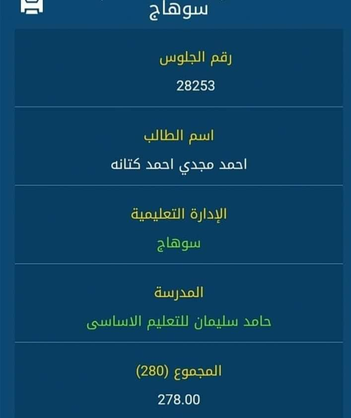 مجلس ادارة الخبر الفورى يهنئ الصحفية منى احمد لتفوق ابن اخيها