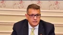 حقوق النواب .. إحالة طبيب جامعة عين شمس للتحقيق انتصارا لكرامة المواطن المصري