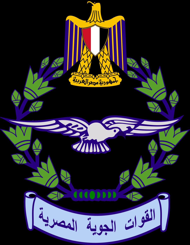الدكتورة حنان عبد الآخر تهنئ القوات الجوية المصرية بعيدها