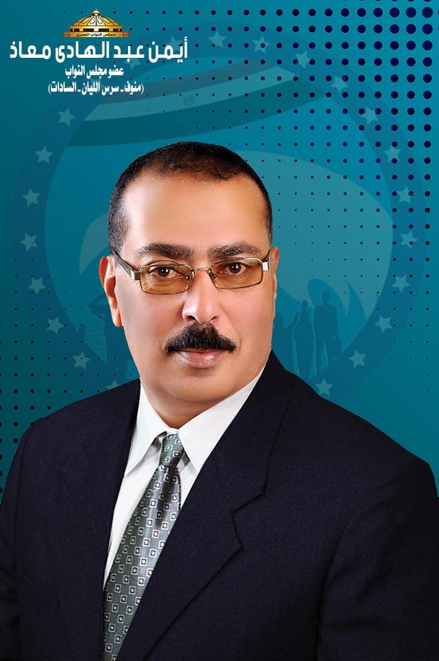 طلب إحاطة لوزير البترول بشأن عدم توصيل الغاز في معظم مدينة منوف