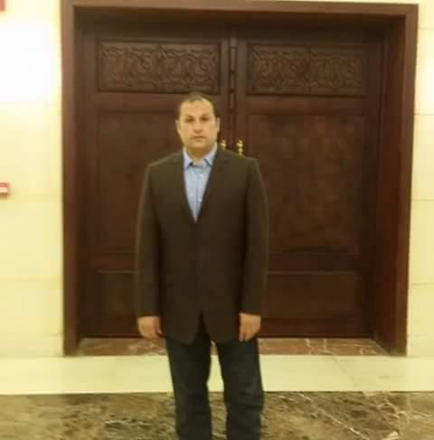 خالد ابو نعيم للخبر الفوري الشعب المصري قائد ثورة يونيو المجيده