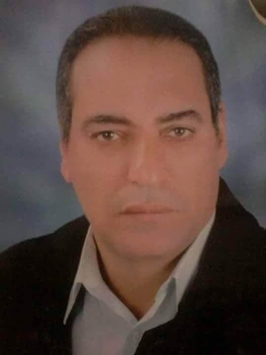عبدالحى عطوان يكتب :- مأساة زوجة مع القدر ...