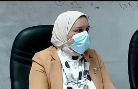 صحة سوهاج تعلن تفاصيل غلق مستشفي خاص شهير بالمنشاة