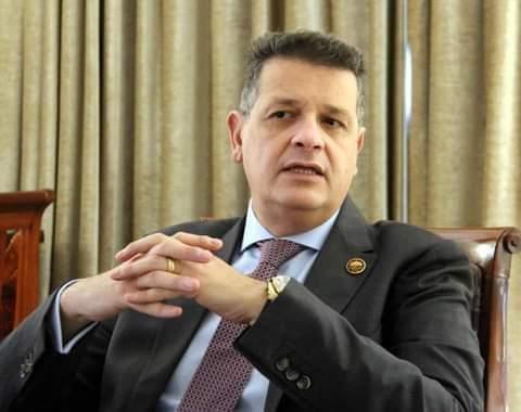 النائب طارق رضوان في بيان عاجل : منظومة السكك الحديدية كلها تحتاج لمراجعة دقيقة