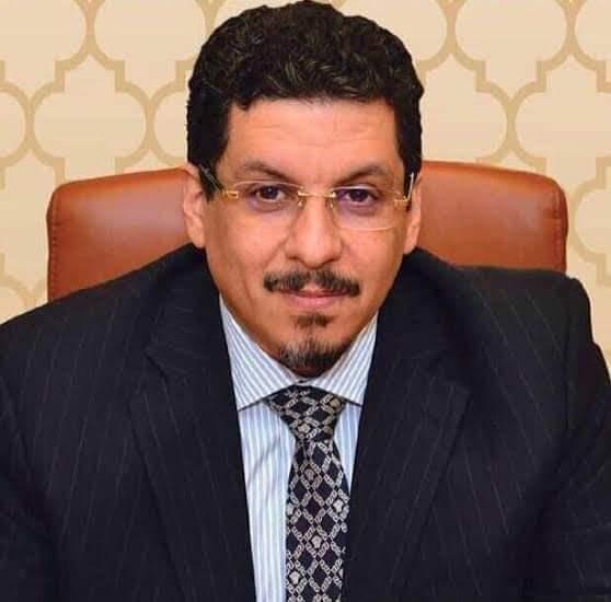 كاريزما بن مبارك تعيد وهج الدبلوماسية اليمنية