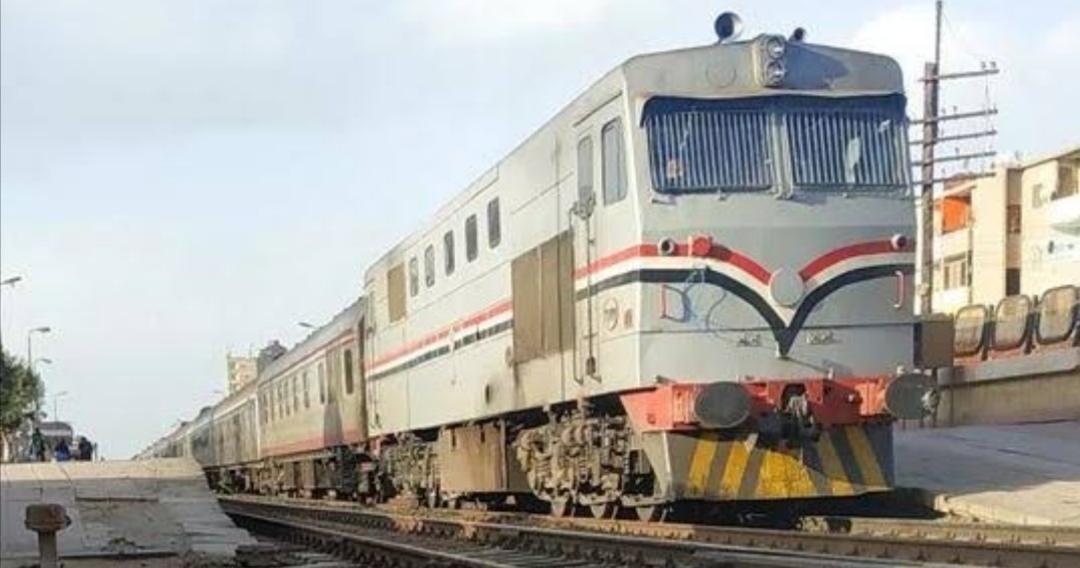 السكك الحديدية تناشد قائدي المركبات