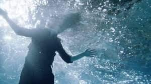 عاجل : مصرع طالبين غرقا في نهر النيل