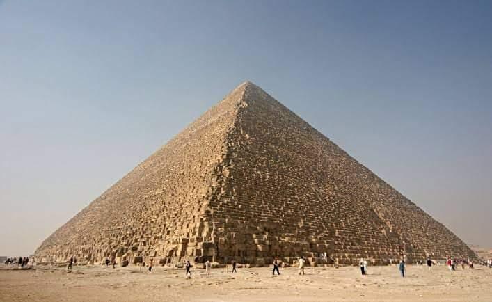 وسائل الإعلام الدولية تواصل نشر مقالاتها وتقاريرها عن المقصد السياحي المصري