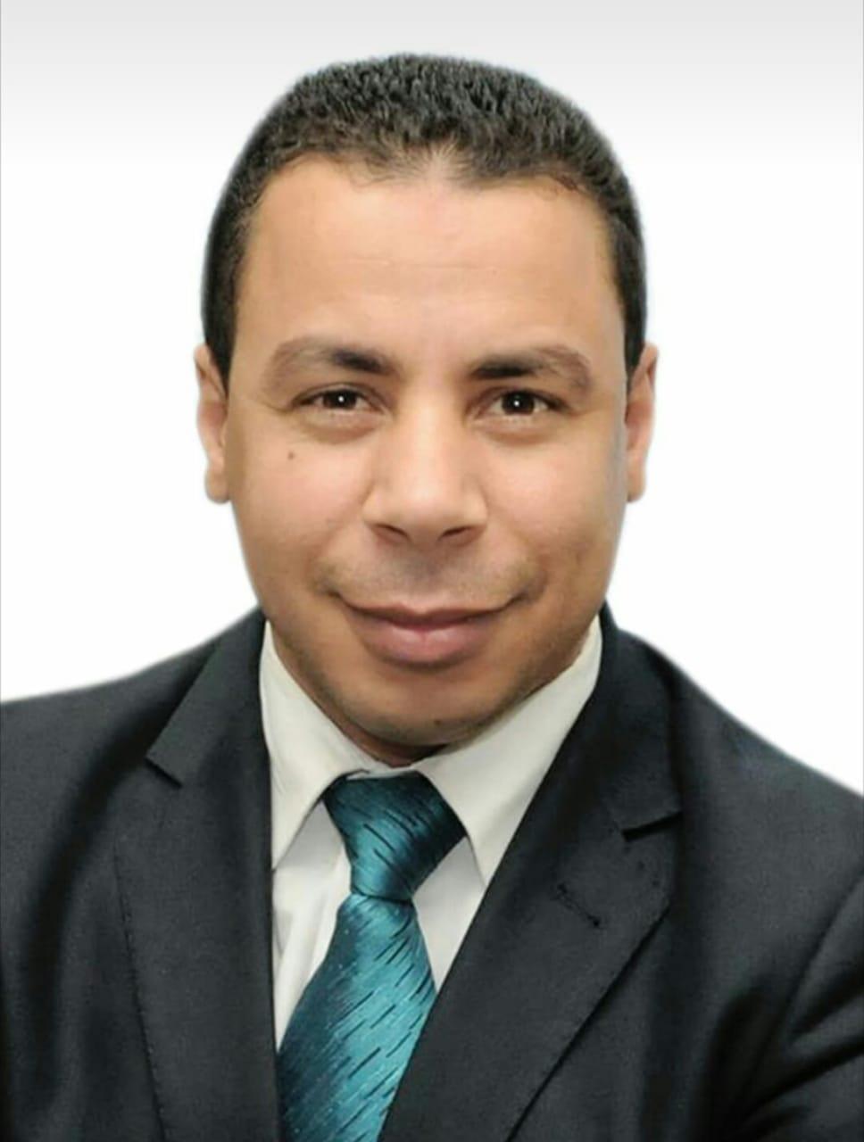 صفوت عمران يكتب قراءة في تشكيل هيئة مكتب برلمان 2020 المزور