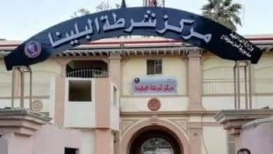 بسوهاج مقتل عامل إثر إصابته بطلقتين أثر خلافات أسرية بالبلينا