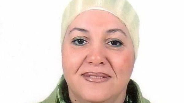 النائبة دينا إسماعيل  المتابعة المستمرة من الرئيس لمبادرة حياة كريمة لتطوير القرى الريف يضمن نجاحها