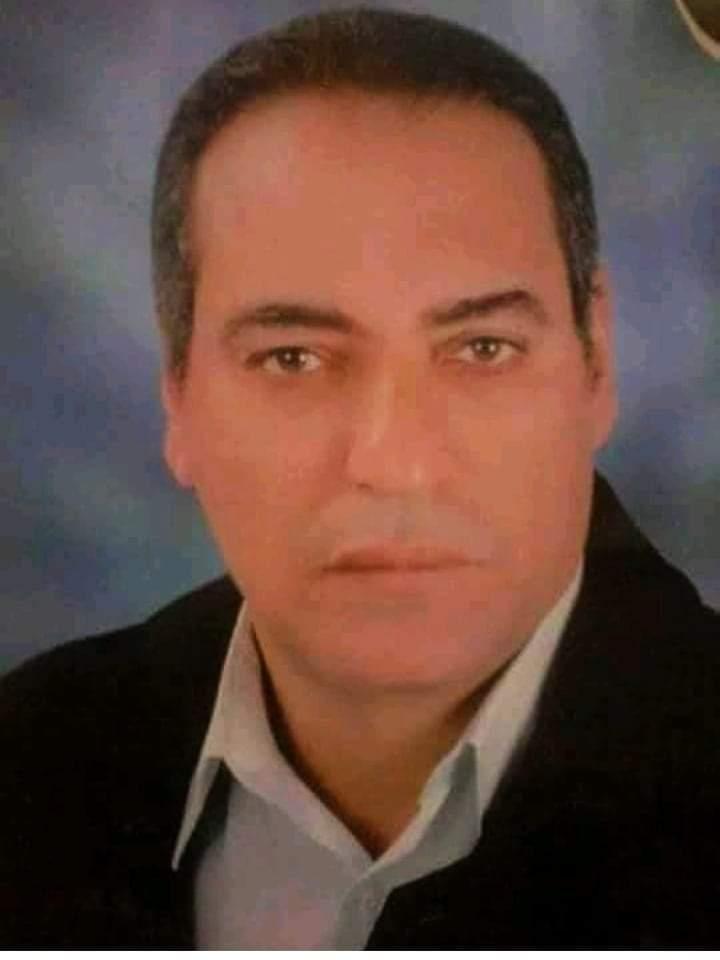 عبدالحى عطوان يكتب :- مأساتى ما بين طلاقى وعلاج أختى والتأمين الصحى