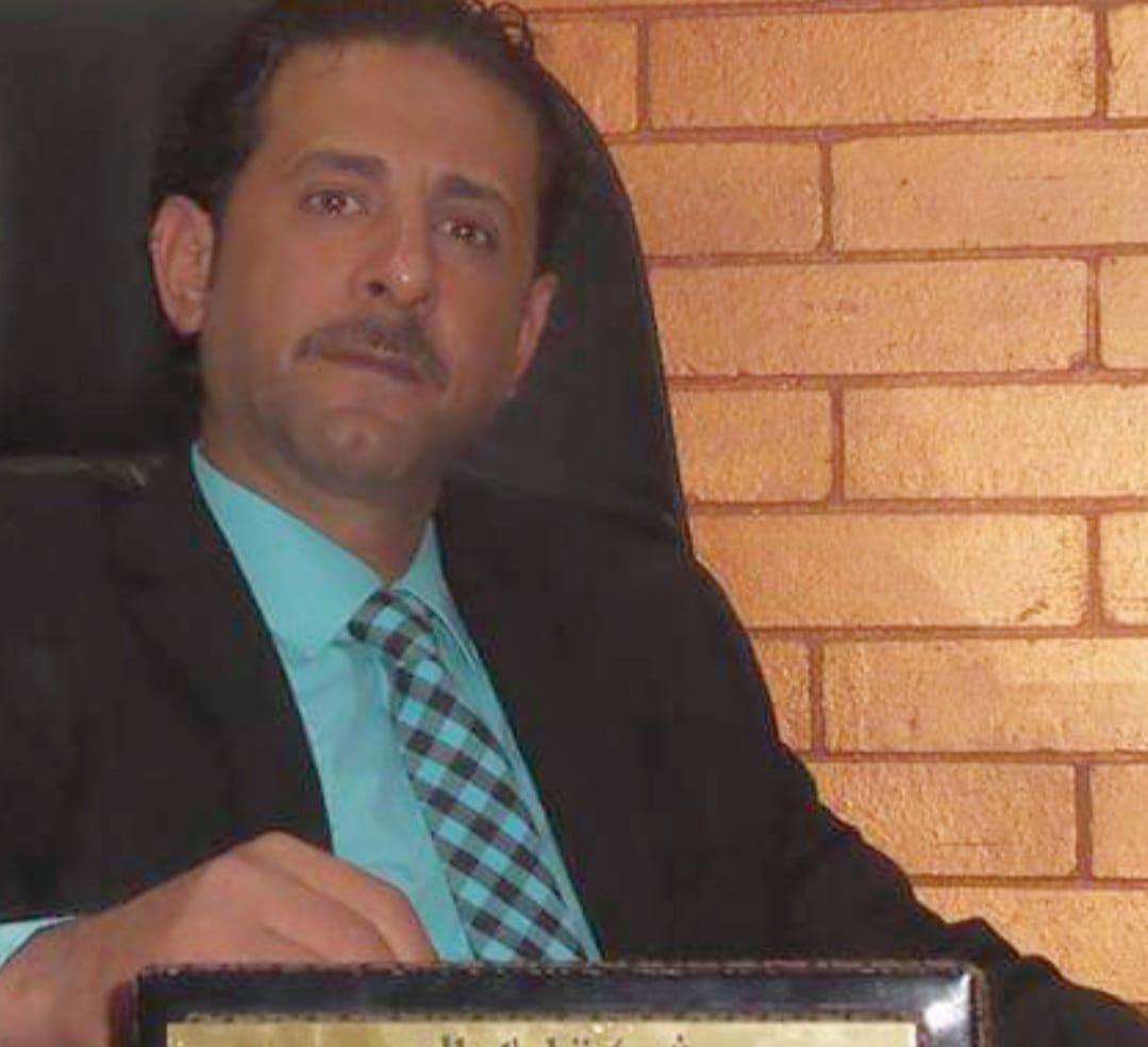 أمين مصر القومي بالمرج ينظم قافلة طبية لأهالي المنطقة