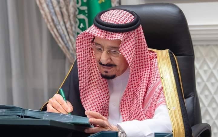 السعودية تبدأ إلغاء نظام الكفالة بدءا من غد الأحد ضمن مبادرة تحسين العلاقة التعاقدية وتطوير بيئة العمل