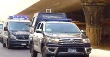 بسوهاج وفاة عامل وإصابة آخر اثر طلقات  نارية بمشاجرة  بمدينة البلينا